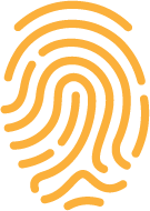 we fingerprint for FINRA